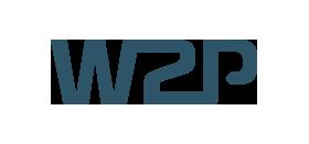 W2P | SolFlex 3D-Drucker