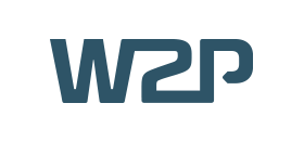W2P | SolFlex 3D Printers